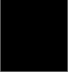 ECURIE NOVUM Logo